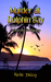 Murder At Dolphin Bay (Sand and Sea Hawaiian Mystery #1)