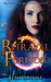 Betrayal Foretold (Descended of Dragons, #3)