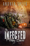 The Infected Holiday Special (Infected)