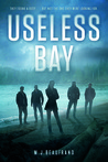 Cover of Useless Bay