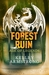 Forest of Ruin by Kelley Armstrong