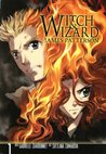 Witch & Wizard: T...