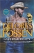 Lone Star Nights (The McCord Brothers, #2)