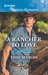A Rancher to Love (Blue Falls, Texas, #8)