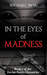 In the Eyes of Madness (Declan Peters Chronicles, #1)