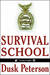 Survival School (Young Toughs)