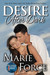 Desire After Dark (The McCarthys of Gansett Island #15)