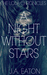 A Night Without Stars