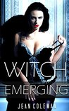 ROMANCE: PARANORMAL: Witch Emerging (Paranormal Shifter Romance) (Lion Bear Dragon Shifter Collection)