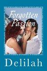 Forgotten Passion (LoveLines Book 2)