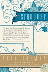 Stardust by Neil Gaiman