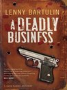 A Deadly Business: a Jack Susko mystery