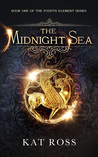 The Midnight Sea (The Fourth Element, #1)