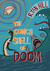 The Conch Shell of Doom by Ryan  Hill
