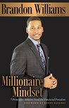 MILLIONAIRE MINDSET: 7 PRINCIPLES ATHLETES NEED FOR FINANCIAL FREEDOM