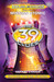 Mission Atomic (The 39 Clues: Doublecross #4)