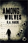 Among Wolves (Children of the Mountain, #1)