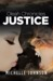 Oleah Chronicles: Justice