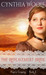 The Replacement Bride (Hope's Crossing, #2)