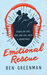 Emotional Rescue: Essays on Love, Loss, and Life--With a Soundtrack
