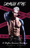 Demon Arms (The Paranormal Academy For Troubled Boys, #1)