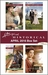 Harlequin Love Inspired Historical April 2016 Box Set: The Cowboy's Baby Bond\Want Ad Wedding\Shotgun Marriage\Mail Order Mix-Up