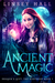Ancient Magic (Dragon's Gift: The Huntress, #1)