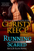 Running Scared (LCR Elite, #3)