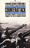 Eyewitness History of WWII - Volume 3: Counterattack