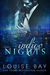 Indigo Nights (Nights, #3)