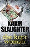 The Kept Woman (Will Trent, #8)
