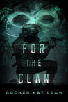 For the Clan