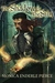 The Shadow & The Sun (Militess & Mage, #1)