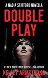 Double Play (Nadia Stafford, #3.5)
