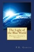 The Light of the Blue Planet (Europa #7)