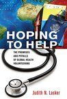 Hoping to Help by Judith Lasker