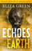 Echoes of Earth (Exilon 5, #0.5)