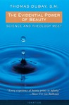 The Evidential Power of Beauty
