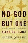 No God but One: A...