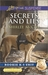 Secrets and Lies (Rookie K-9 Unit #5)