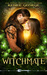 Witchmate by Renee George