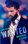 Wanted by Jani Kay