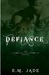 Defiance (An Affliction Nov...