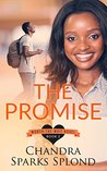 The Promise (Worth the Wait Book 2)