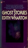 The Ghost Stories...