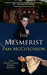 The Mesmerist (Hope Chest Series #1)