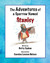 The Adventures of a Sparrow Named Stanley by Betty Sydow