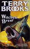 Witches' Brew (Magic Kingdom of Landover, #5)