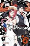 Devil Survivor 6