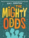 The Mighty Odds (The Mighty Odds, #1)